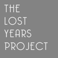 The Lost Years Project